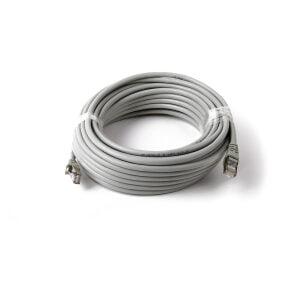 LMP Ethernet Patchkabel 15 m