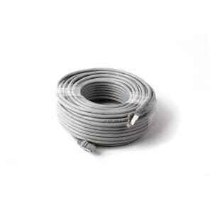 LMP Ethernet Patchkabel 30 m