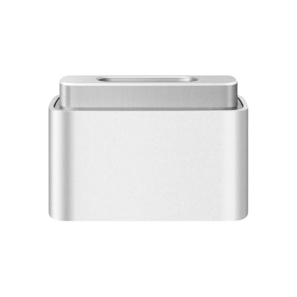 Apple MagSafe zu MagSafe 2 Konverter