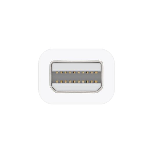 Apple Thunderbolt zu FireWire Adapter
