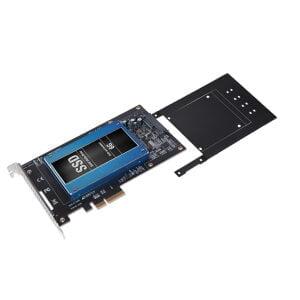 Sonnet Tempo SSD 6 Gb/s
