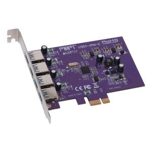 Sonnet Allegro USB 3.0