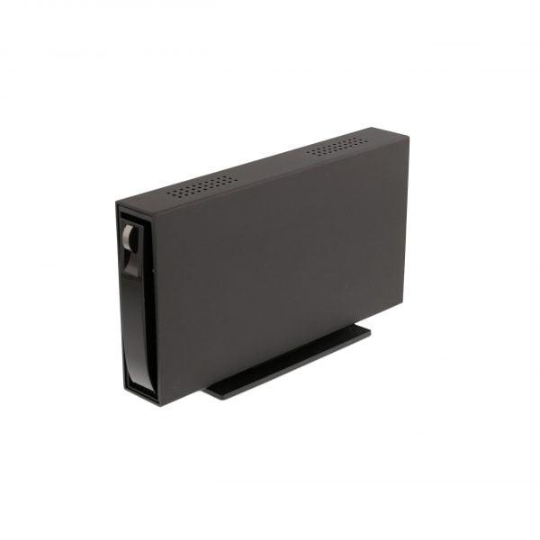 LMP DataBox 120 Backup Bundle 12 TB