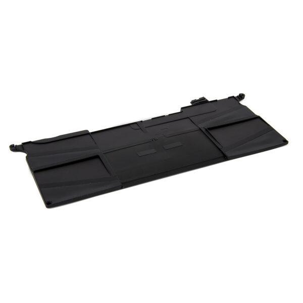 "LMP Batterie MacBook Air 11"" 1. Gen."