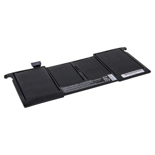 "LMP Batterie MacBook Air 11"" 2. Gen."