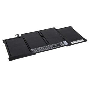 "LMP Batterie MacBook Air 13"" 2. Gen."