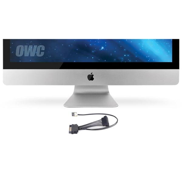OWC In-line Digital Thermal Sensor