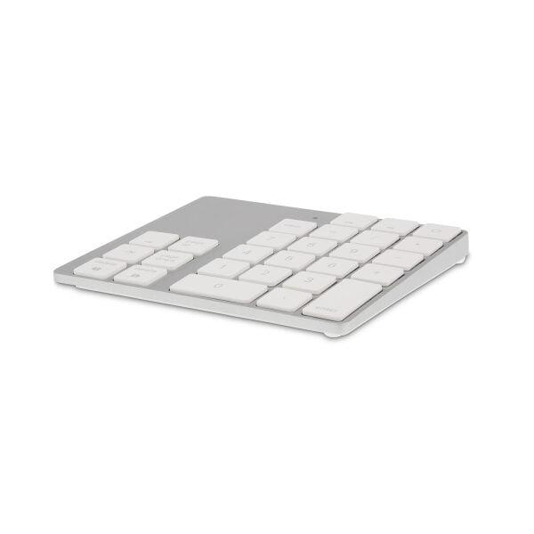 LMP Bluetooth Keypad 2 10 Pack