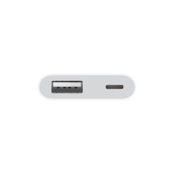 Apple Lightning zu USB 3.0 Kamera Adapter