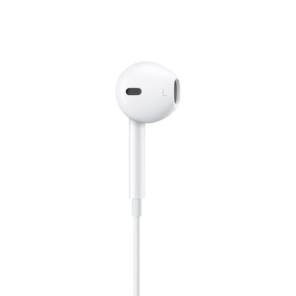 Apple EarPods mit Lightning Anschluss