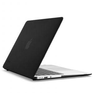 """Hardcase für MacBook Air 13"""""""