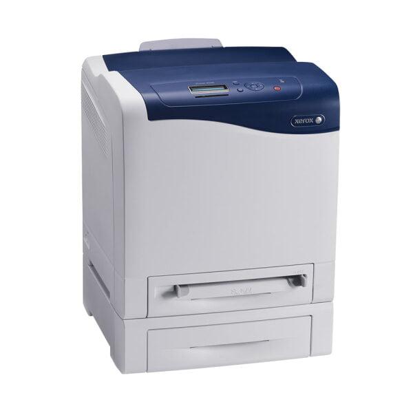 Xerox original Starter Kit Toner WC 6505 & Phaser 6500
