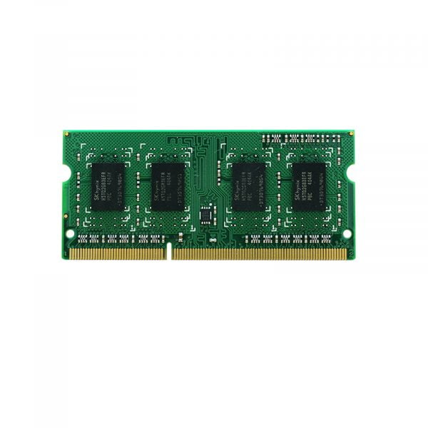 Synology Speicher Modul 4 GB