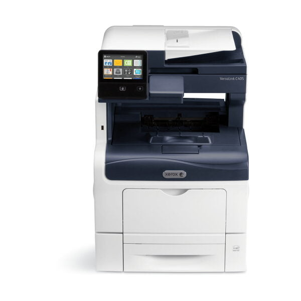 Xerox VersaLink C405V_DN Multifunktion