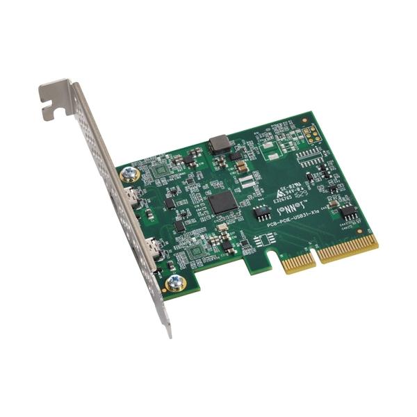 Sonnet Allegro USB-C