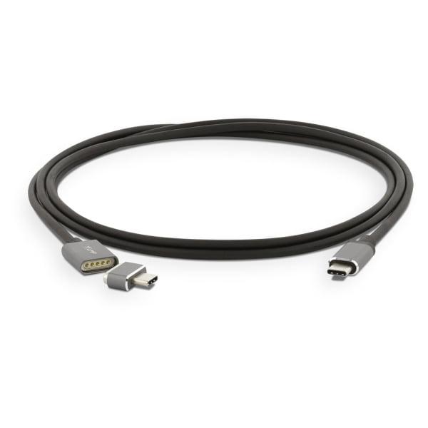 LMP Magnetic Safety Ladekabel