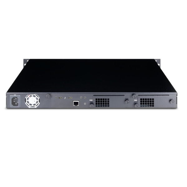 Netstor ThunderRAID 400 16 TB