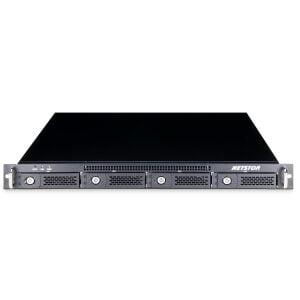 Netstor ThunderRAID 400 24 TB