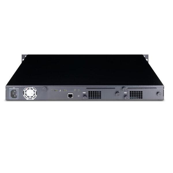 Netstor ThunderRAID 400 40 TB