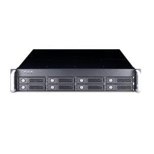 Netstor ThunderRAID 800 48 TB