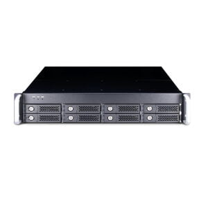 Netstor ThunderRAID 800 64 TB