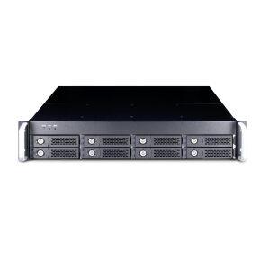 Netstor ThunderRAID 800 80 TB