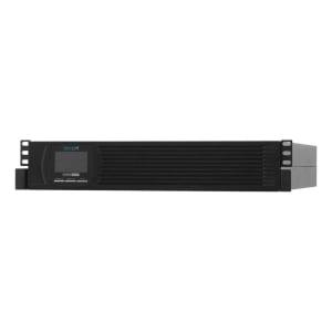 "Online Xanto 2000R 19"" Rack"