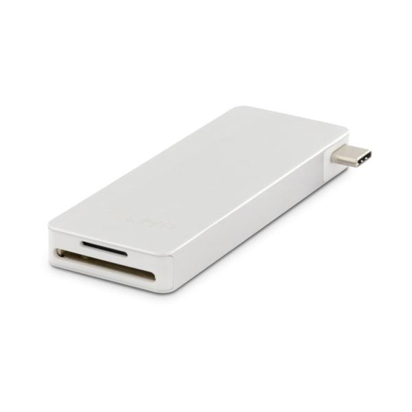 LMP USB-C Basic Hub