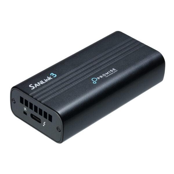 Promise SANLink 3 N1