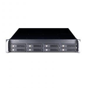 Netstor ThunderRAID 800 24 TB