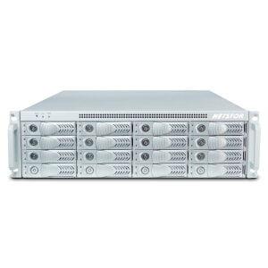 Netstor ThunderRAID 1630 128 TB