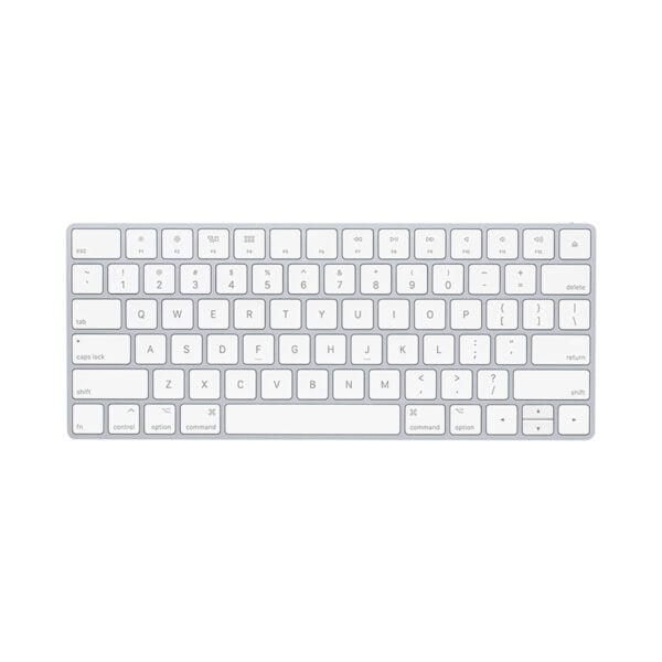 Apple Magic Keyboard EN US Layout