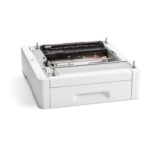 Papierzufuhr zu Xerox Phaser 6510 & WorkCentre 6515