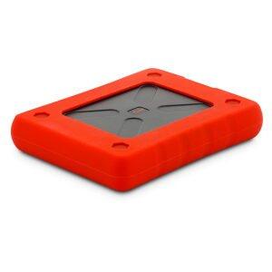 "LMP DataProtector USB 3.0 Gehäuse 2.5"""