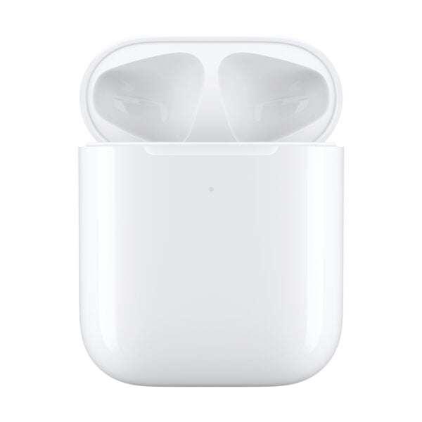 AirPods kabelloses Ladecase