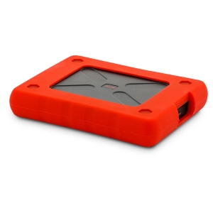 LMP DataProtector USB 3.0 500 GB