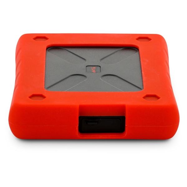 LMP DataProtector USB 3.0 1 TB