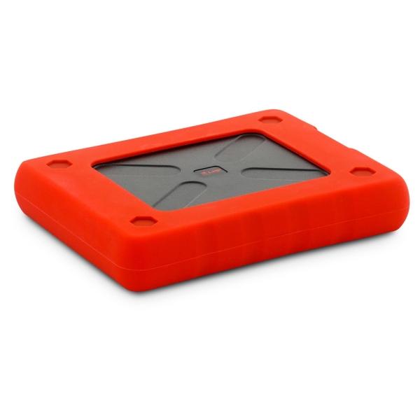 LMP DataProtector USB 3.0 2 TB