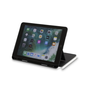 "LMP ProtectCase for iPad 9.7"" - Projekt"