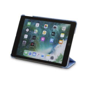 """LMP SlimCase für iPad 9.7"""" - Projekt"""