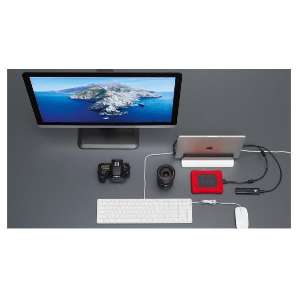 LMP DataMobile Ultra SSD