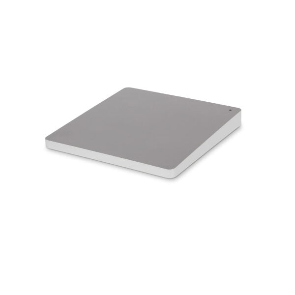 LMP Wireless Ladepad 50 Pack