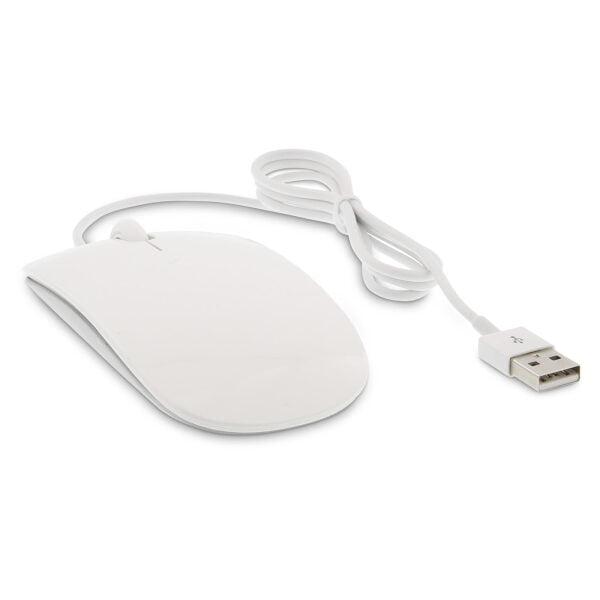 LMP Easy Mouse USB 50 Pack