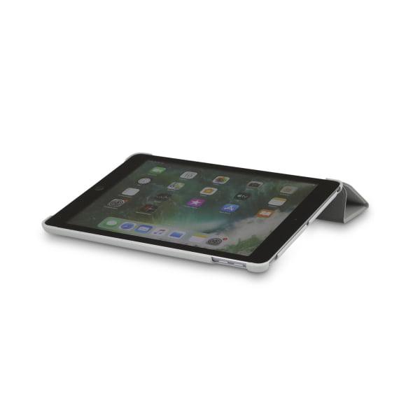 """LMP SlimCase für iPad 10.2"""" - Projekt"""