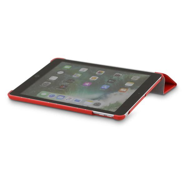 """LMP SlimCase für iPad 10.2"""""""