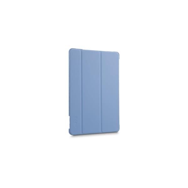 """LMP SlimCase für iPad 10.2"""" 50 Pack"""
