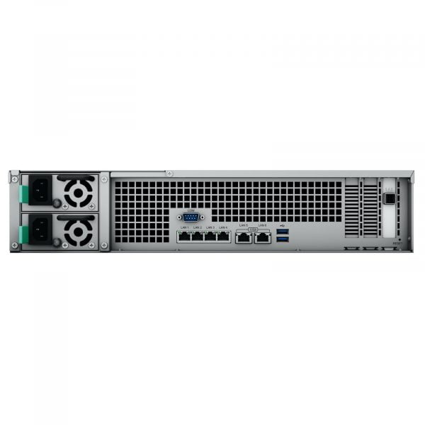 Synology SA3400 96 TB