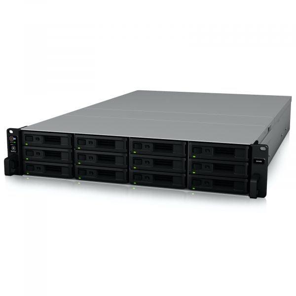 Synology SA3400 120 TB