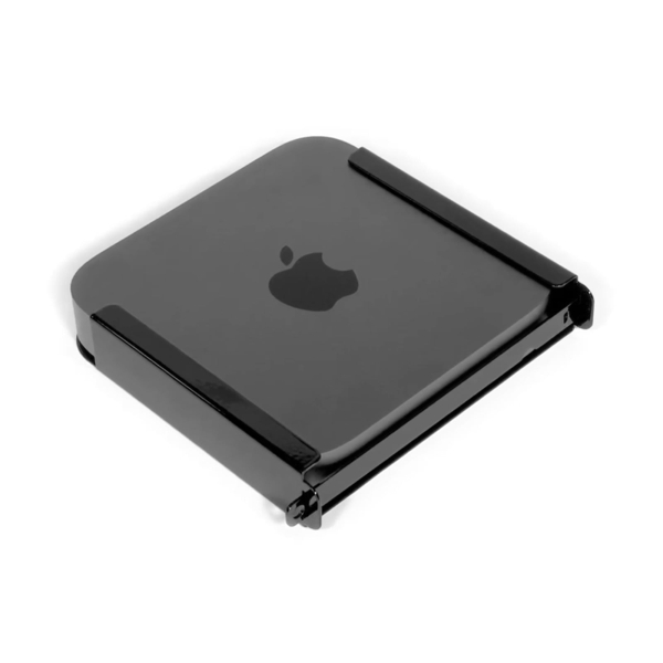 Sonnet MacCuff Mac mini Unibody