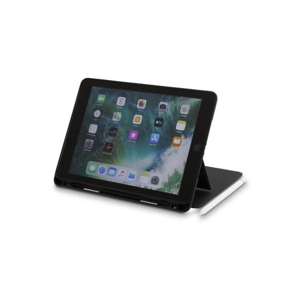 "LMP ProtectCase für iPad 10.2"" 50 Pack"